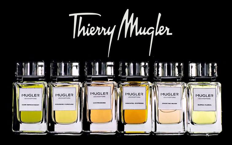 thierry_mugler