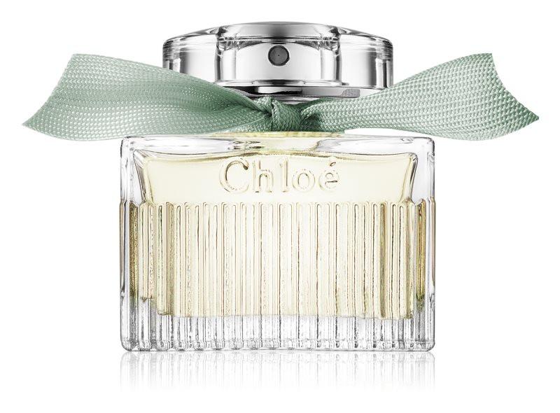 Naturelle Eau de Parfum 50ml