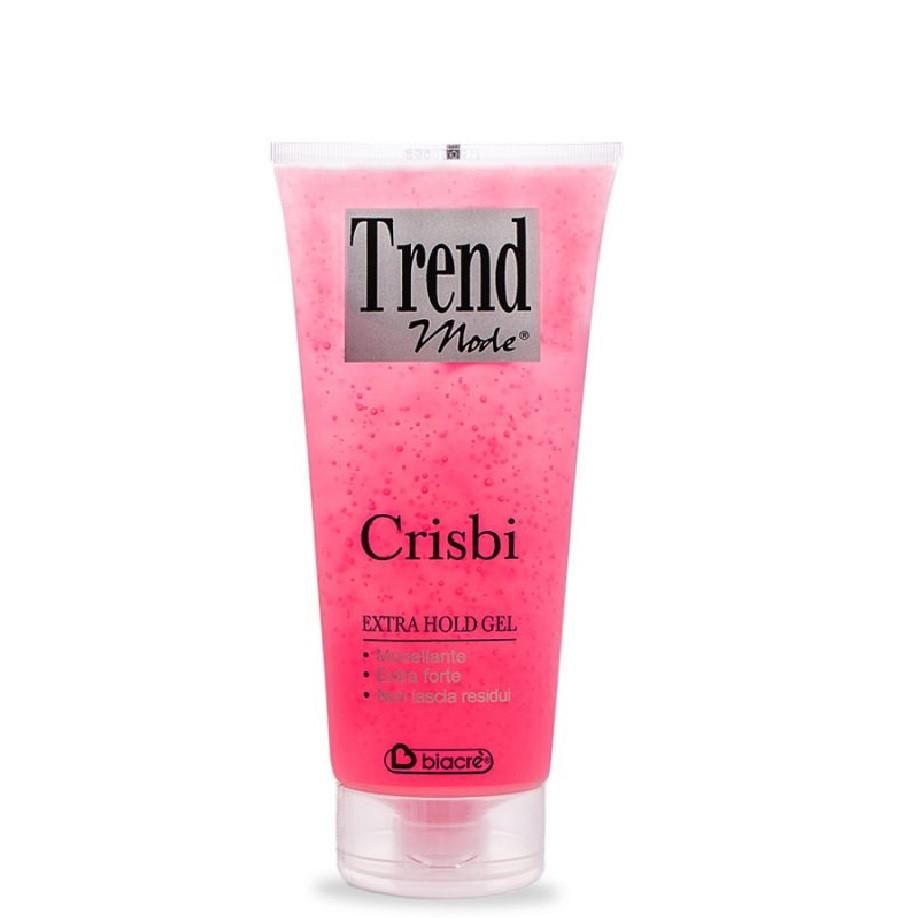 trend mode CRISBI TUBO 200ML