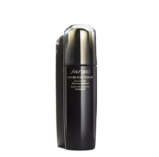 Future Solution LX Concentrated Balancing Softener150ml