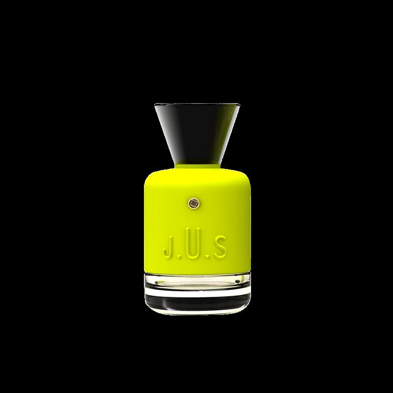 GINGERLISE parfum 100ml ricaricabile