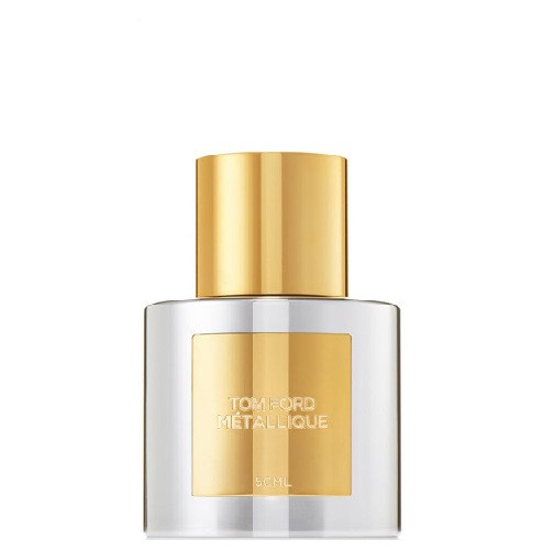 METALLIQUE Eau de parfum 50ml