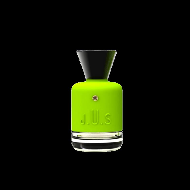 SOPOUDRAGE parfum 100ml ricaricabile