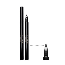 3-DOT LINER 02 NOIR 0,7ML