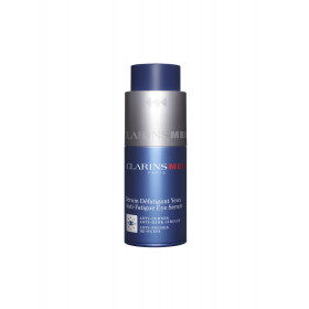 SERUM  DEFATIGANT YEUX MEN 20ML