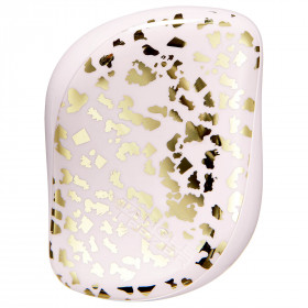 COMPACT STYLER: GOLD LEAF - SPAZZOLA DISTRICANTE