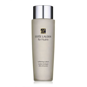estee lauder Re Nutriv Intensive Softening Lotion 250ml