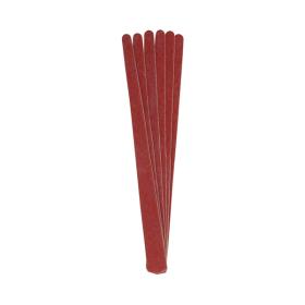 Limetta per unghie in cartone 17,5