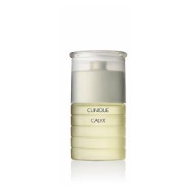 Calyx Eau de Parfum 50ml Spray