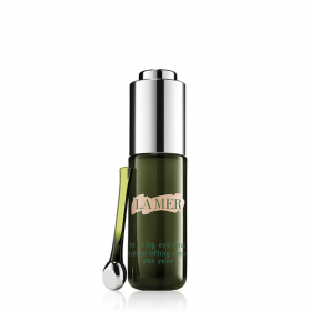 The Lifting Eye Serum - Trattamenti Occhi 15ml