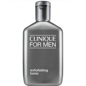 LOZIONE ESFOLIANTE - Clinique For Men Exfoliating Tonic 200 ml
