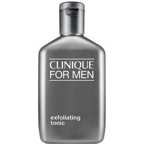 LOZIONE ESFOLIANTE - Clinique For Men Exfoliating Tonic 200 ml