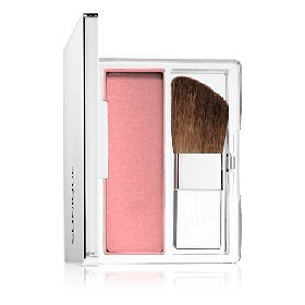 blush clinique 102