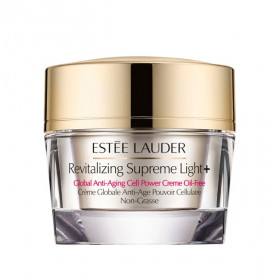Revitalizing Supreme Plus Light Global Anti-Aging Creme 50ml
