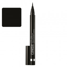 PENNA EYELINER PRETTY EASY LIQUID PEN N. 01 NERO