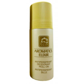 deodorante roll on clinique