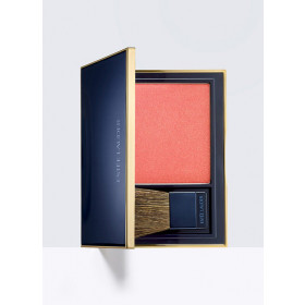 Pure Color Envy Sculpting Blush 330