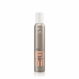 EIMI BOOST BOUNCE MOUSSE RICCI 2 - 300ML