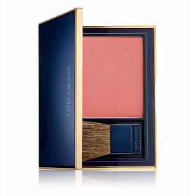 Estée Lauder - Pure color envy sculpting blush 410 rebel rose