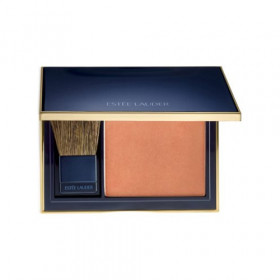 Pure color envy sculpting blush 110 brazen bronze