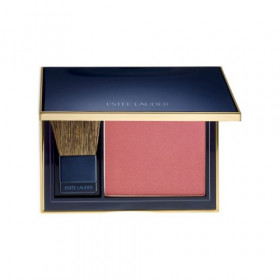 Pure color envy sculpting blush 220 pink kiss