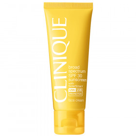 Solare viso - Anti-Wrinkle Face Cream SPF30 50ml