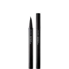 EYE ARCHLINER INK - EYELINER PENNELLO N.01 SHIBUI BLACK