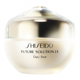 Future Solution LX Day Creme 50ml