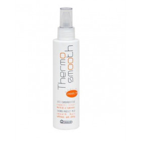 THERMO SMOOTH - SPECIALE PIASTRA 150ML
