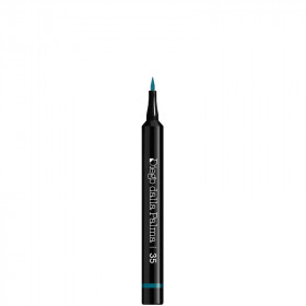 BLUE VENICE EYELINER DELINEATORE OCCHI - CRUISE COLLECTION 2020 - N.35