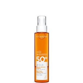ACQUA SOLARE SPRAY SPF50+ 150ML