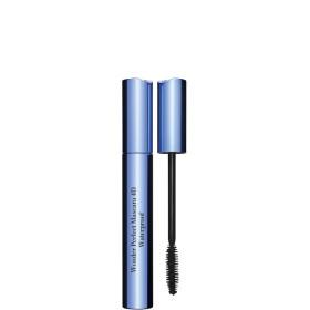 MASCARA WONDER PERFECT 4D WATERPROOF - TONALITA' 01/PERFECT BLACK