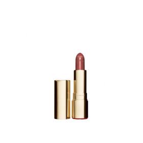 jolie rouge lipstick 757