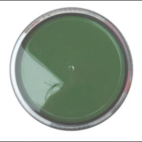 Colors For Fan Cerone Verde