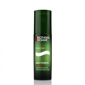 AGE FITNESS ADVANCED DAY 50ML