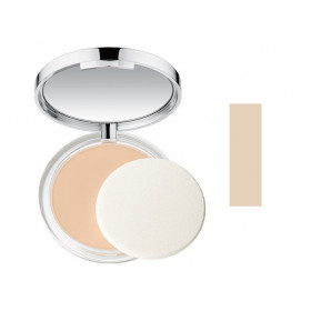ALMOST POWDER Makeup SPF15 02 NEUTRAL FAIR