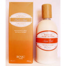 body acai oil lotion 500 ml
