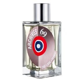 Archives 69 Eau de Parfum 100ml