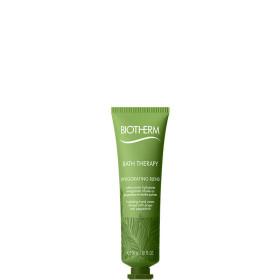bath therapy invigorating blend crema mani 30 ml