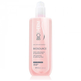 BIOSOURCE TONICO - PELLI SECCHE 200ML