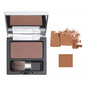 POWDER BLUSH 05 BISCOTTO OPACO