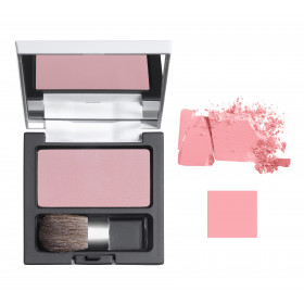 POWDER BLUSH 11 ROSA PASTELLO OPACO