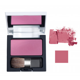 POWDER BLUSH 14 ROSA FRAGOLA