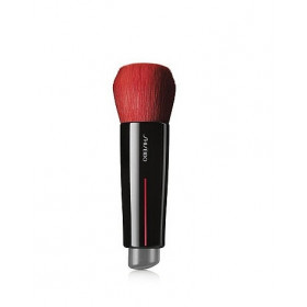 DAIYA FUDE FACE BRUSH