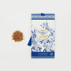 PORTUS CALE GOLD&BLUE BUSTINA PROFUMATA