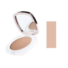 SHEER PRESSED POWDER 32  MEDIUM 8G