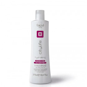 CITYLIFE HYDRATING SHAMPOO 375ML