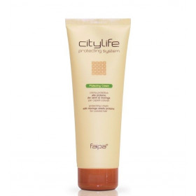 CITYLIFE PROTECTION CREAM TUBO 250ML