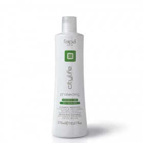 CITYLIFE PROTECTING SHAMPOO 375ML