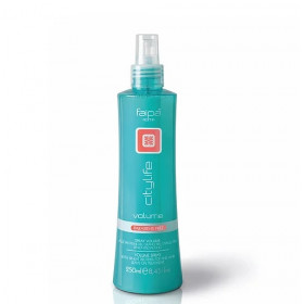 CITYLIFE SPRAY VOLUME 250ML